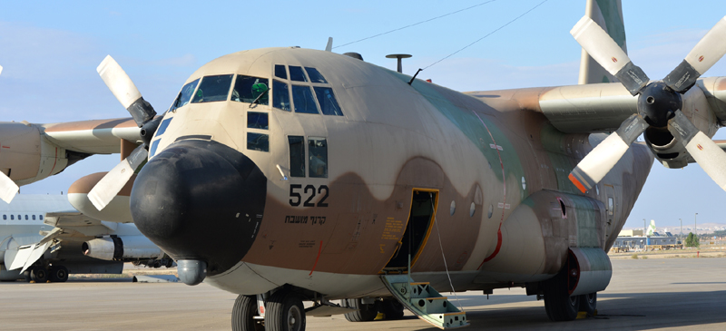 AirLifter_(800X365)