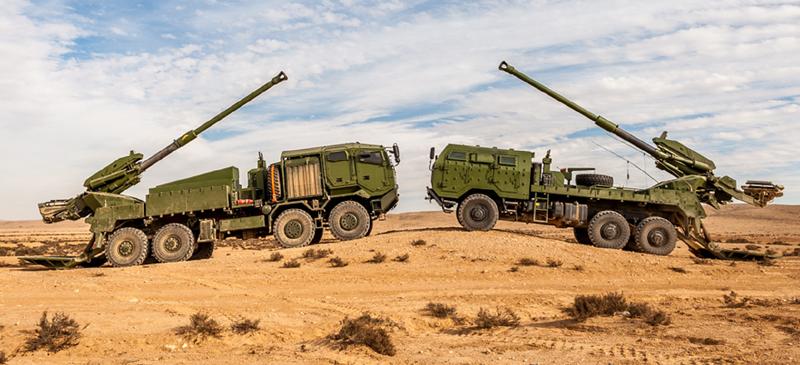 Artillery_Systems_(800X365)