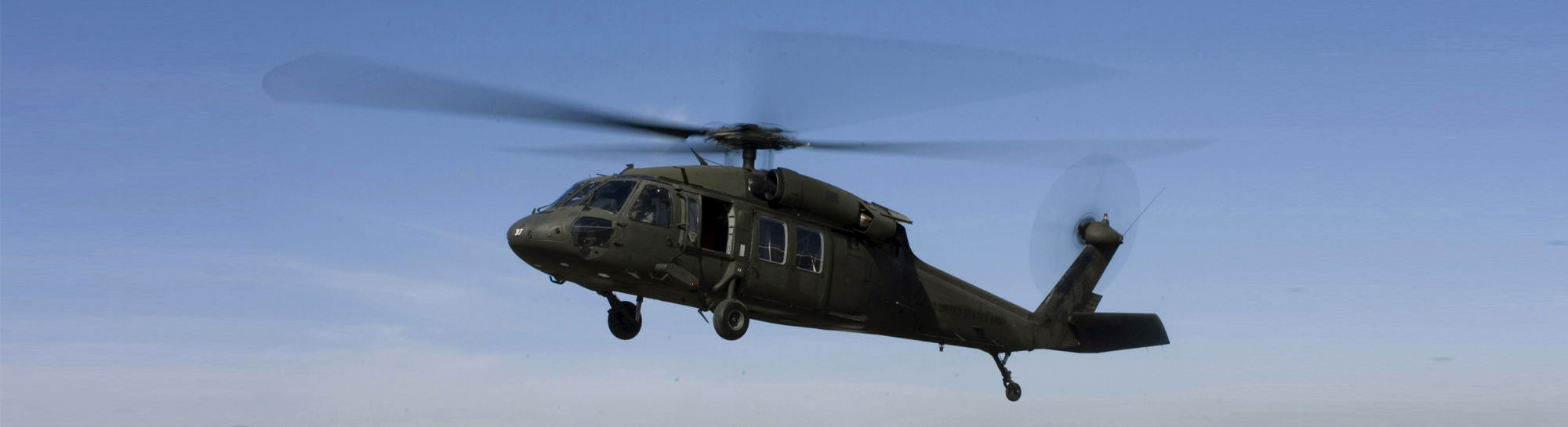 military aircraft and helicopter systems archives elbit systems