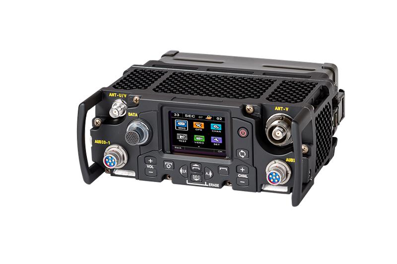E-LynX-MP - Elbit Systems