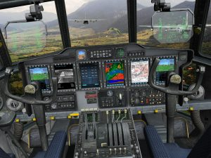 Elbit Systems_C130_Upgrade