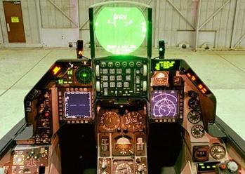 F-16_Hud_[349x248]