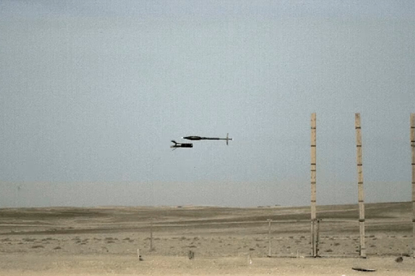 Elbit Systems Awarded Initial $31 Million Contract from the ...