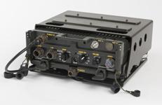 Military IP radio - Elbit Systems