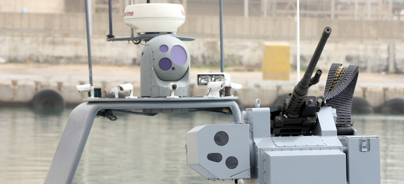 Naval_Laser_(800X365)