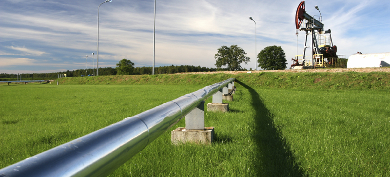 Oil_Pipeline_Security_(800X365)
