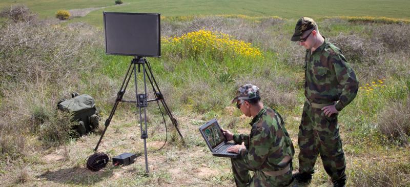 Radar_Solutions_(800X3565)