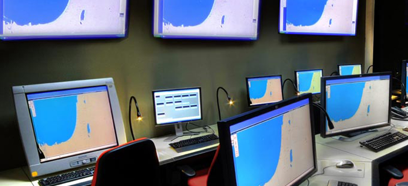 Strategic_Command_Control_(800X365)