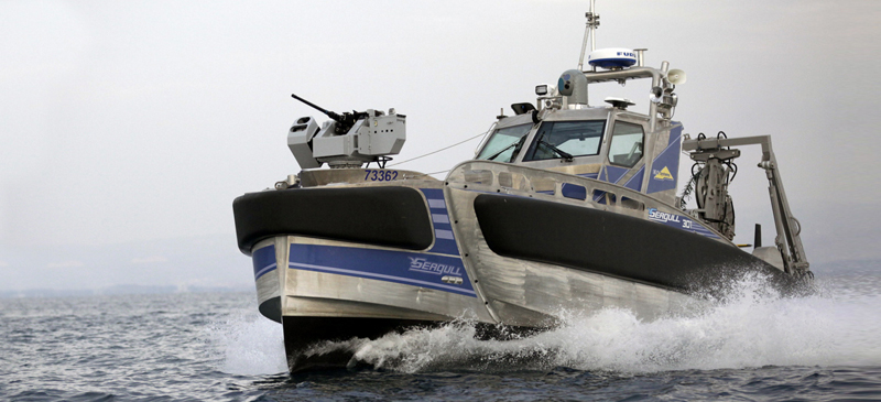 Unmanned_Surface_Vessel_(800X365)