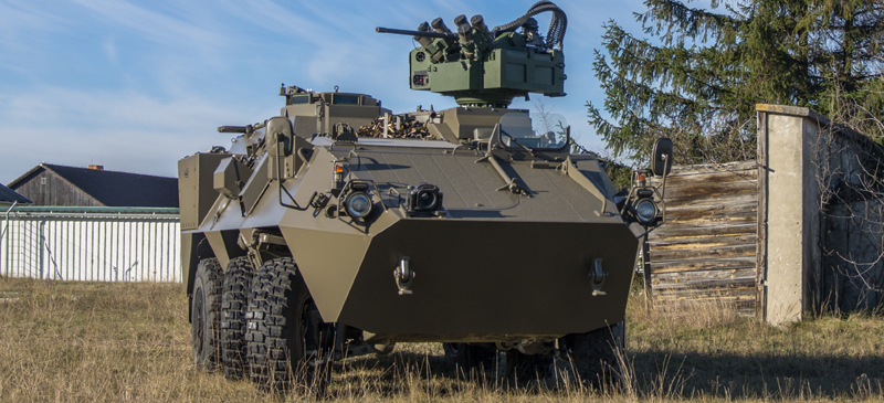 Unmanned_Turret_(800X365)